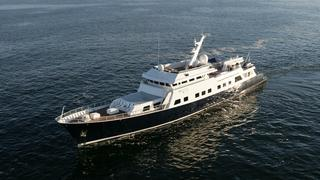 chantal-yacht-for-sale-profile