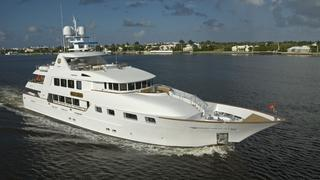 big-zip-yacht-for-sale-profile